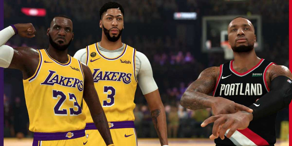 Nba 2k22 Cover Athlete Date Leaked