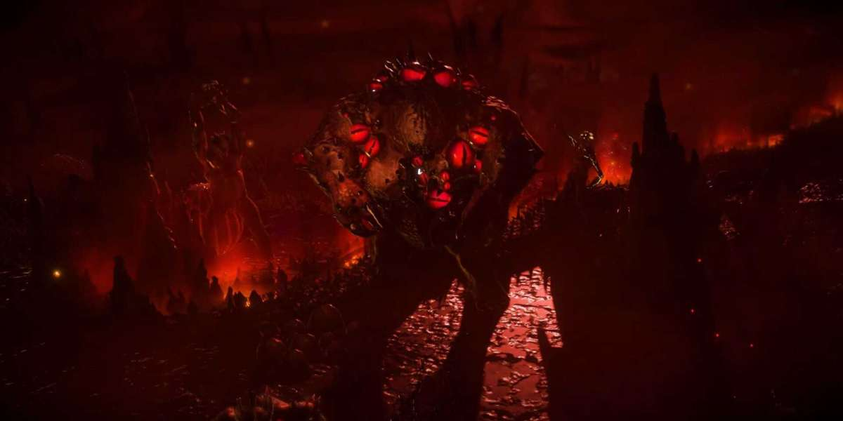 Blood Crucible is a special device of Path of Exile: Scourge
